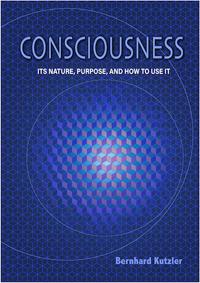Book - B Kutzler - Consciousness